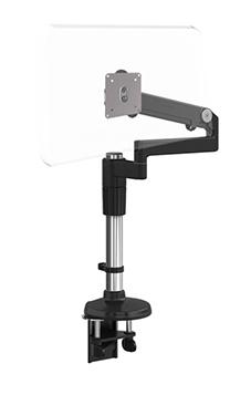 Humanscale M/FLEX - ramię / uchwyt dla wielu monitorów