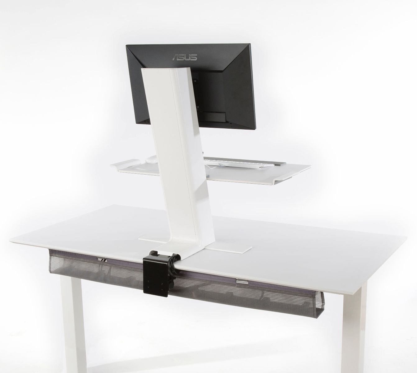 Humanscale - Quickstand