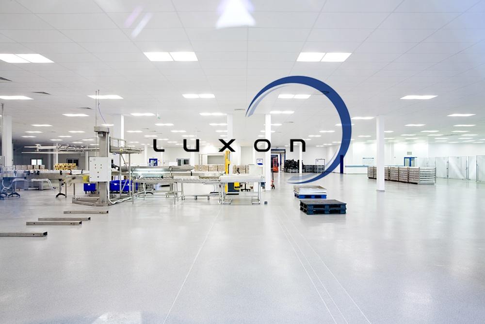 Luxon LED