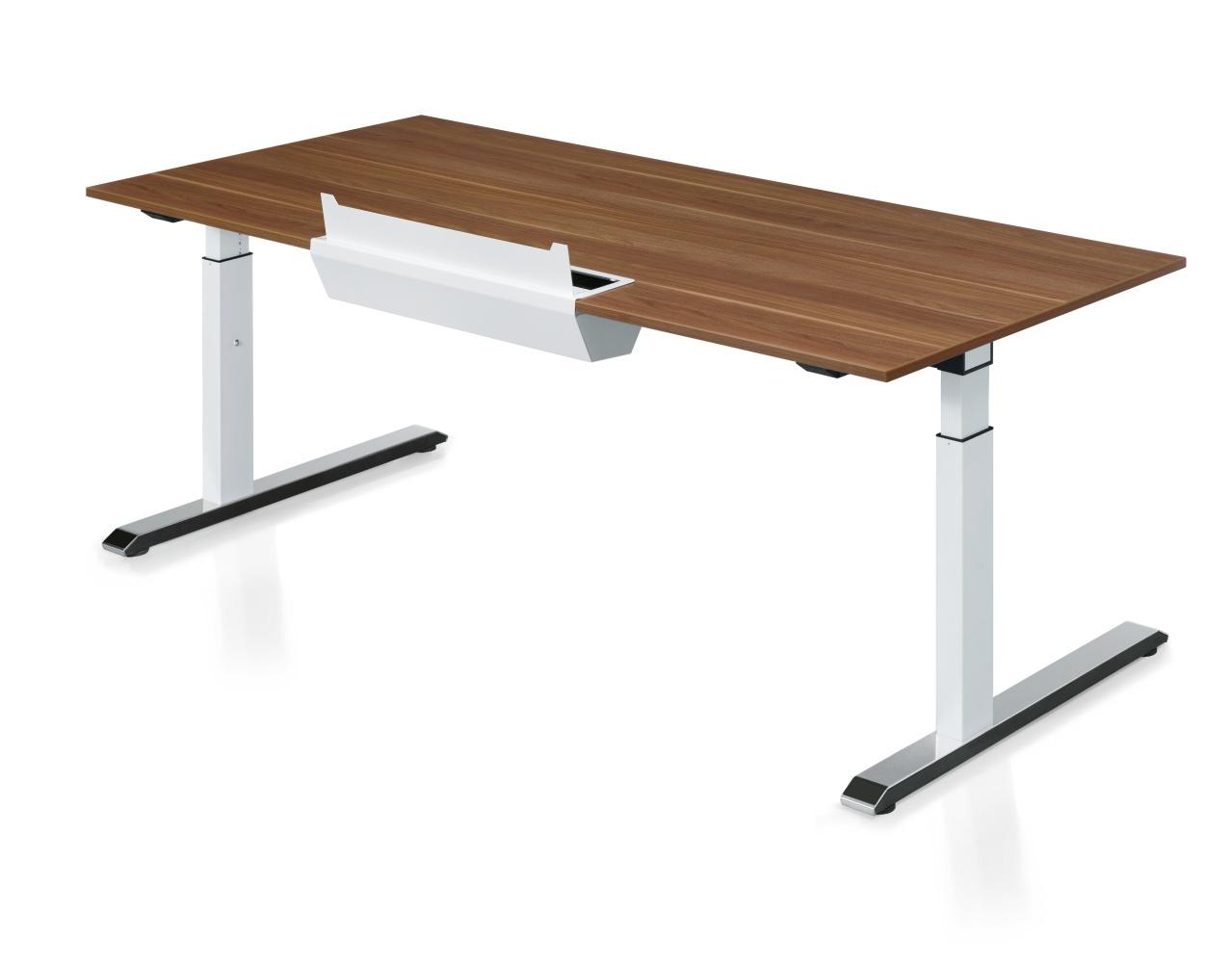 sedus temptation c zdrowe biuro i ergonomia pracy. Black Bedroom Furniture Sets. Home Design Ideas