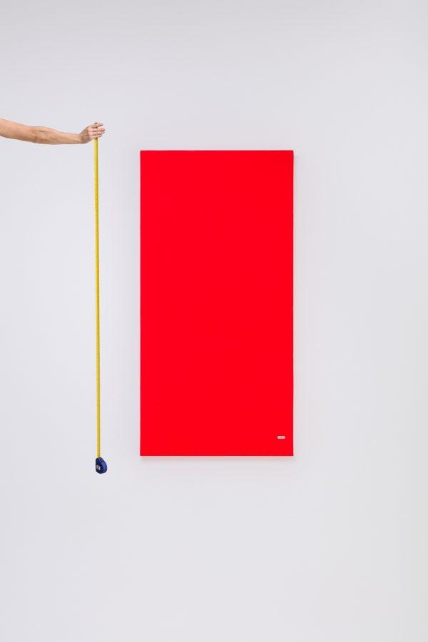 MuteDesign - Canvas