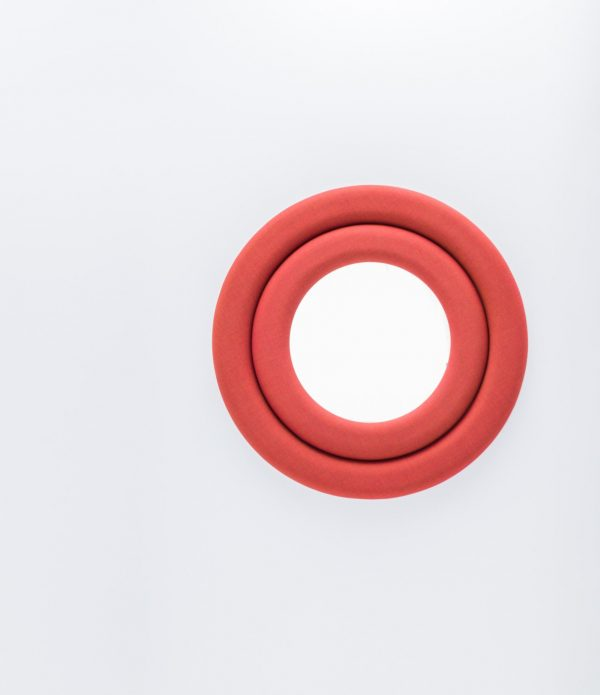 MuteDesign - Rings