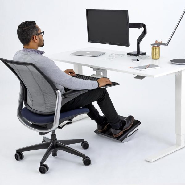 HumanScale FR500