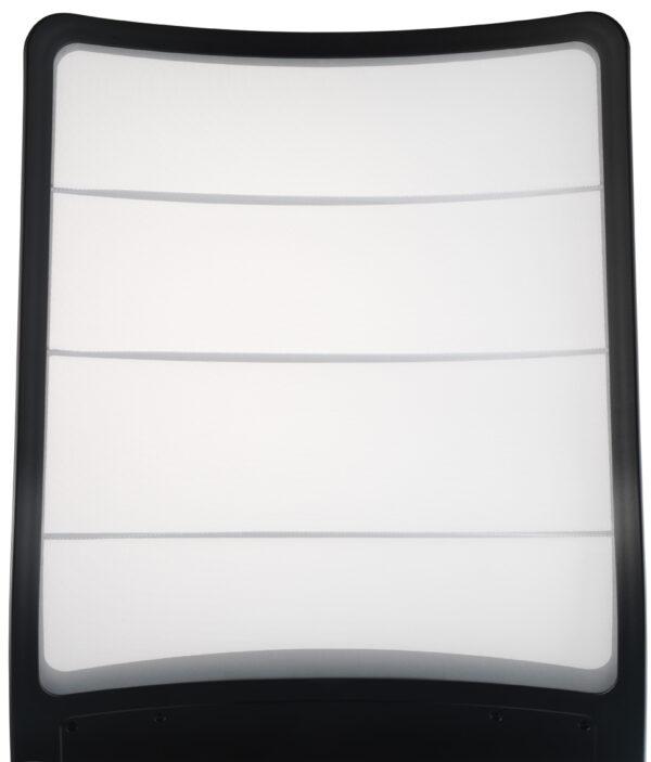 Interstuhl - AirPad